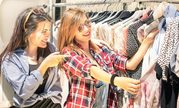 Best Tips To Keep Your Store Reliable Clothing Wholesaler In Business!
