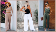 Best Tips To Keep Your Store Wholesale Summer Trousers Uk In Business!