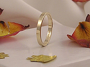 Wedding Rings Direct - Gold Rings