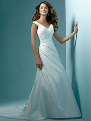White Size 18 New Wedding Dress,  B36 area,  Collection Only