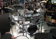 Roland TD-20S V-Pro Electronic Drum Set $1500