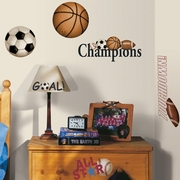 Vinyl wall art sticker decor store UK