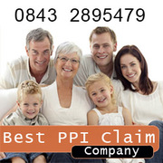 Claim your PPI With PPI Claim 4 Me
