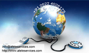 Cheapest Web hosting and Domain Registration Services