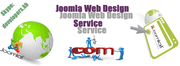 Popular Web Design Company