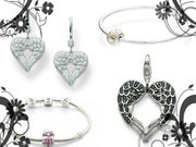 Beautiful jewellery pieces on sale – Special discount for New Year at