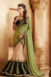 Stylish Salwar Kameez Uk