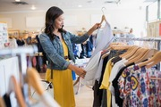 Best Tips That customize Your Clothing Supply!