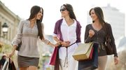 Best Tips To Keep Your Store Ladies Summer Tops In Business!