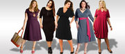 Crazy Tips To Keep Your Store Plus Size Clothing Wholesaler In Busines