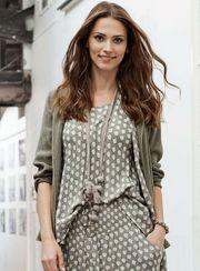 Best Tips To Keep Your Store Wholesale Lagenlook Dresses Uk In Busines